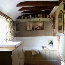french country bathroom designs. French Country Bathroom French Designs R