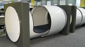 office sleep pods. Contemporary Sleep BCIT Sleep Pods With Office Sleep Pods I