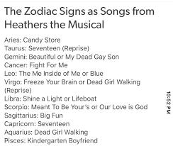 Shine A Light Lyrics Heathers 307 Best Musicals Because Im Me Images Musicals Musical