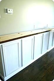 18 inch wide microwave countertop