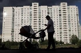 Прокуратура захищає права дітей