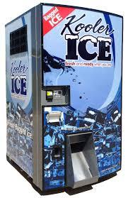 Filtered Water Vending Machine Interesting Waterbox Hawaii