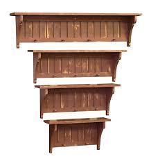ikea trofast shelf 3 shelf pine shelving unique extraordinary inspiration pine shelves remarkable ideas ikea trofast ikea trofast shelf
