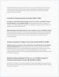 Resume Objective Examples For Healthcare Beauteous Public Health Resume Objective Master Of Public Health Resume