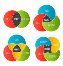 Fitness Progress Chart Vector Images 18
