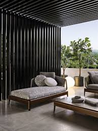 italian brand furniture. Italian Furniture. Furniture Brands - Minotti New Project For Outdoor Brands- Brand