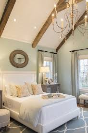 Cape Cod Master Bedroom Ideas 3