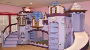 bunk beds for girls. Modren Bunk 10 Castle Bunk Beds For Girls And R