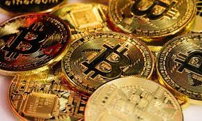 Investing in fundamentally good companies is good. Should You Invest In Bitcoin Right Now Is It Still A Good Investment