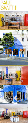 best ideas about outdoor signage signage design outdoor signage color paul smith