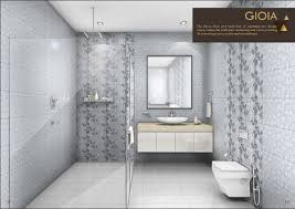 bathroom tile accessories. Bath Fittings And Sanitaryware Installation Charges Are Extra; 8. Bathroom Tile Accessories D