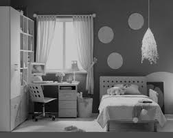 luxury bedroom for teenage girls. Contemporary Girls Bedroom Sets For Teenage Girls Bedroom Ideas Teenages Vintage  Chic Modern Furniture Scenic Youth In Luxury N