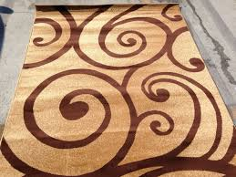 clearance outdoor rugs home depot