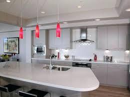 contemporary pendant lighting for kitchen. Pendant Lights Kitchen Light For Chic Contemporary Island Beautiful 6 Hanging Lighting I