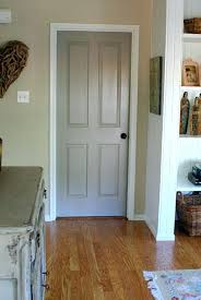 painted interior doors ideas about painted interior doors on interior interior door paint pictures of black painted interior doors
