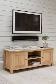Buy Malvern Wide TV Stand from the Next UK online shop