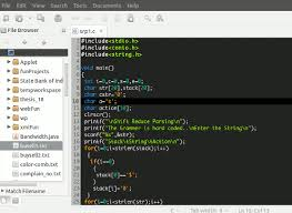 text editor | SUDOBITS – Free and Open Source Stuff | Page 2