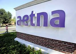 aetna and humana are calling off a 34 billion deal to combine the two major health