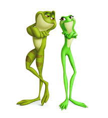 princess tiana frog  images about princess and the frog quotes on pinterest the frog the p