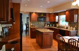 Granite Kitchen Makeovers Kitchen Makeovers Cost Beautiful Small Kitchen Makeovers With