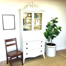 hideaway home office. Home Office Furniture Warehouse Cleveland  Best Style Hideaway Home Office O