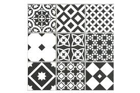 black and white floor tile patterns beautiful contemporary home shower design inspiration designs