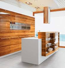 Interesting Modern Kitchen Colors 2014 Design Trends Unite New Materials Natural For Impressive Ideas