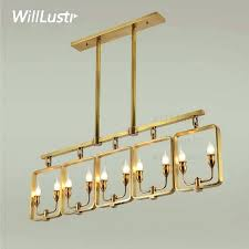 unique chandelier repair and chandelier repair dallas