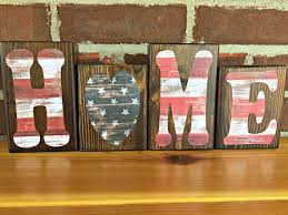 Small Picture Americana Home Decor Markcastroco