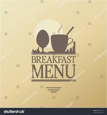breakfast menu template breakfast menu template abc pro tk
