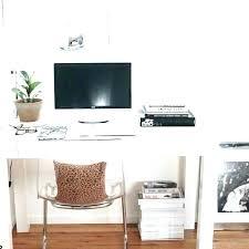 west elm office desk. Beautiful Elm West Elm Office Desk Home   To West Elm Office Desk L