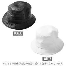 rebtrait leather bucket hat bucket hat fedora skater men s hat