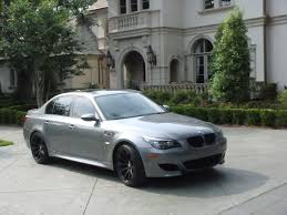 black bmw m5 with black rims. click image for larger version name 034jpg views 17377 size 247 black bmw m5 with rims