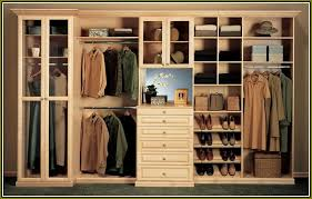 Home Depot Closet Design Bing Images Wardrobe Designs Best Home Depot Closet Designer