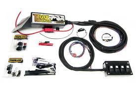 paceperformance com images f153860585 jpg painless wiring cj7 Painless Wiring #48