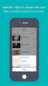 Video to MP3 Converter Convert videos to audios on the App Store