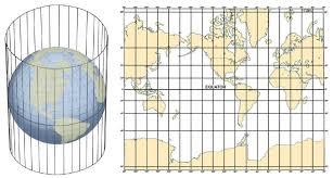 How Do We Make Nautical Charts