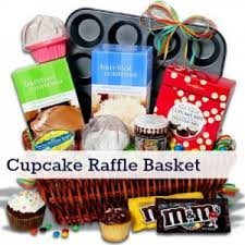 things to raffle off at a fundraiser fundraiser auction baskets 10 great gift basket ideas