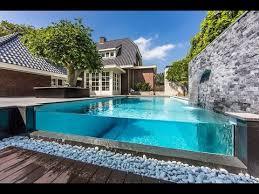 Pool House Designs   Pool House Designs Ideas   YouTubePool House Designs   Pool House Designs Ideas