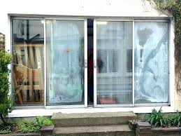 french door glass replacement front entry patio inserts re