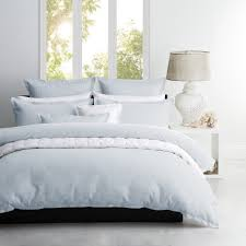 Quilt Covers Online – Just Bedding & Ascot Spa Quilt Cover Set by Platinum Collection Adamdwight.com