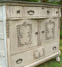painting furniture ideas color. Karen Runs Her Own Furniture And Cabinet Refurbishing Company In The San Francisco Bay Area Is AHmazingly Talented. Painting Ideas Color W