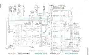 1989 international wiring diagram wiring library 97 international 4900 tachometer wiring diagram circuit wiring and 1989 international s1900 98 international 4700 wiring