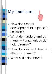 value of moral education in school essay edu essay