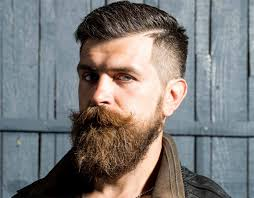 Hairstyles For Men With Thick Hair 2016 Lads Haircuts