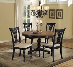 round formal dining room table classy rectangular wooden dining table set ideas rustic extending dining table set design interesting bowl of fruit design