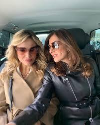 Festival di Sanremo, due catanesi tra le donne al fianco di ...
