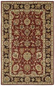 floors rugs home decoration ideas with kaleen for floor