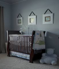 ... Baby Room Ideas For Twins Boy And Girl Nursery Decor Themes Home  Painting Boysbaby Theme 99 ...