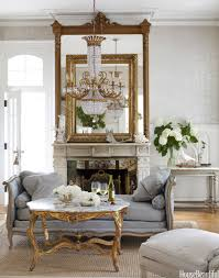 Ways To Decorate Living Room Mirror Decorating Ideas How To Decorate With Mirrors